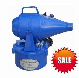 电动喷雾器(OR-DP1)