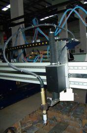 激光数控切割设备   济南数控下料机