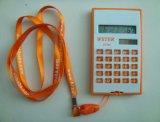 帶繩計算器(ST-264)