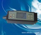 山东表面粗糙度仪,光洁度仪SRT6210