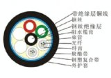 【供應】太平洋光纜 光電複合 光纜(2-48芯)