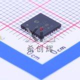 微芯/PIC16F722A-I/ML原裝正品