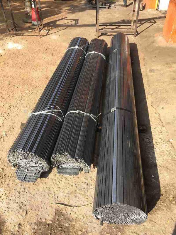 中外品牌ATS-34高硬度不鏽鋼板 刀具專用ATS34模具鋼材