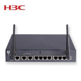 促销华三 (H3C) RT-MSR920-AC-W-H3 3G无线路由器 MSR920W