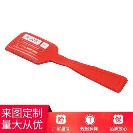 深圳厂家生产行李牌套