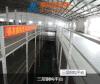 順德食品廠專用貨架閣樓貨架貨架鋼結構平臺