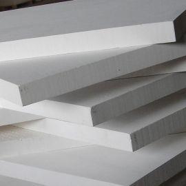 厂家直销硅酸钙板  硅酸钙保温板 保温隔热板