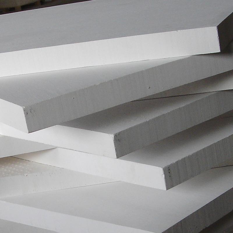 廠家直銷矽酸鈣板  矽酸鈣保溫板 保溫隔熱板