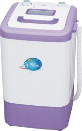 4KG单桶洗衣机(XPB60-38)