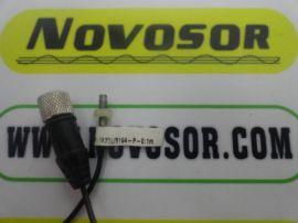 STM传感器RLM30L/S194-P-0:1m