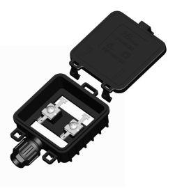 晶硅组件用光伏接线盒(PV-HB0901)