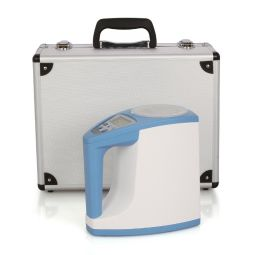 容重法水分测定仪,谷物水分测定仪,玉米水分仪LDS-1G,货  款