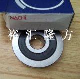 高清實拍 NACHI 12BC04S3 深溝球軸承 12*42*10mm 原裝正品