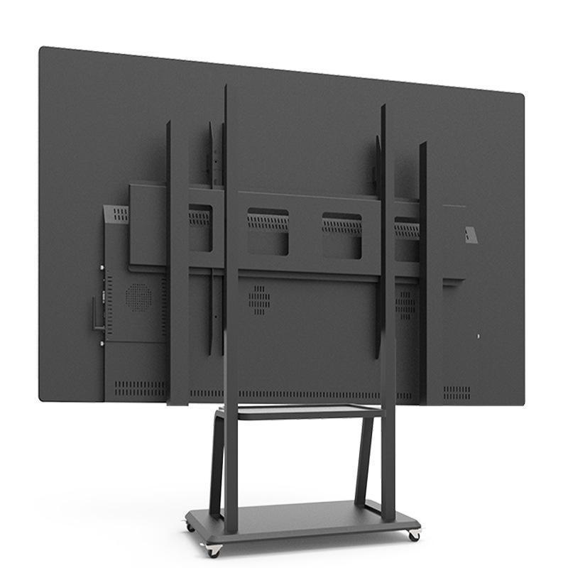 65寸75寸教育会议触摸一体机电子白板一体机视讯会议触摸一体机