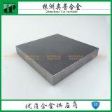 高純99.96%的磨光鎢板 耐高溫金屬磨光鎢板