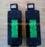 阿斯卡ASCO电磁阀SCG531C018MS