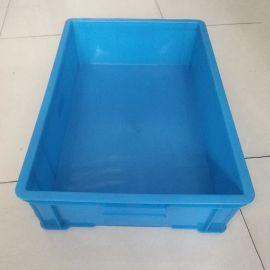 塑料仪表箱,塑料周转箱,塑料五金箱