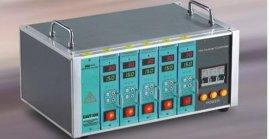 熱流道溫控箱(HGDCK1-96組)