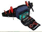 多用途工具腰包DW13228