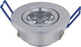 LED天花灯,广州LED天花灯直销,广州LED天花灯厂家,LED天花灯批发