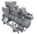 冷冻压缩机 中国约克压缩机