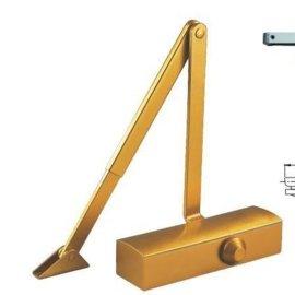 胜安明装式闭门器(标准折臂式、滑轨式)
