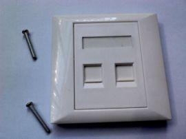 综合布线产品-光纤桌面盒