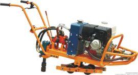 液压内燃钢轨螺栓扳手(YLB-700高铁专用)