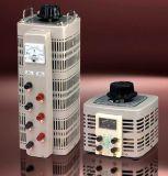 致琪TDGC2,TSGC2接触式调压器,上海接触式调压器生产厂家