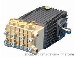 现货供应意大利INTERPUMP柱塞泵W5015