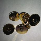 高档箱包磁扣 环保品质磁钮 出口标准亿均平安彩票pa99.com辅料