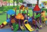 深圳儿童组合滑梯|优质滑梯|滑梯价格|幼儿园滑梯|组合滑梯最新产品