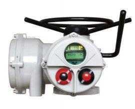 常州贝斯特控制设备有限公司电动执行器IS型智能型电动装置IP68