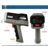 西安博士能測速儀101921雷達測速儀