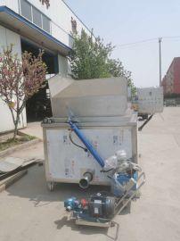 商用环保电加热带搅拌猪皮温皮锅厂家直销