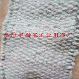 廠家陶瓷纖維布 耐高溫隔熱布 防火布 電焊阻燃無石棉布 硅酸鋁布