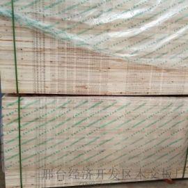 木交 细木工板 多层板 阻燃板 包装板