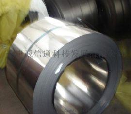 2520不锈钢卷板现货天津耐高温不锈钢定尺加工