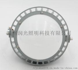 NFC9189A_LED三防平台灯