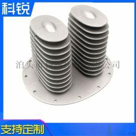 科锐厂家定制铝铸件加工 压铸铝件 铝压铸件