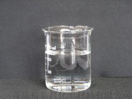 液体泡花碱硅酸钠硅酸钾 钠水玻璃钾水玻璃钾水玻璃