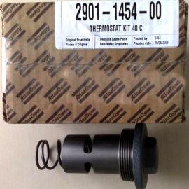 阿特拉斯恒温阀芯 空压机温控阀维修包