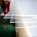 东莞亚克力透明板厂家 高透明板材优质材料定做