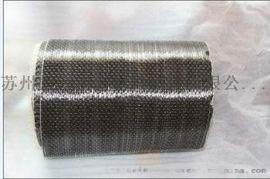 单向碳纤维布房屋补强碳纤维布直销