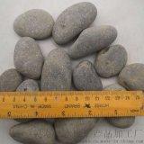 菏澤灰色礫石   永順人工挑選鵝卵石價格