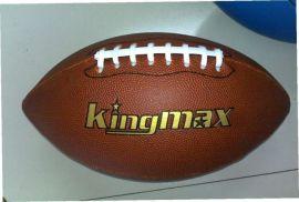 橄榄球 (MAF-1001)