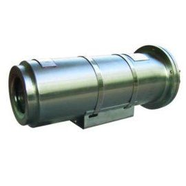 ExdIICT6 Gb 防爆红外定焦摄像机