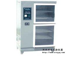 西安YH-40B60B90B养护箱