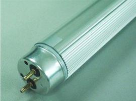 18WLED灯管T8LED节能灯管 超高性价比T8管