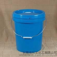 瓷砖抗裂防霉填缝剂SM-J102